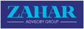 Zahar Advisory Group Logo